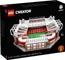 LEGO 10272 Old Trafford- Manchester United