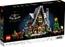 LEGO 10275 Elfen-Klubhaus