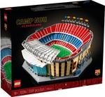 LEGO 10284 Camp Nou Stadion