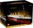 LEGO 10294 LEGO Titanic
