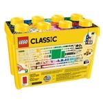 LEGO 10698 LEGO Große Bausteine-Box