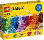 LEGO 10717 Extragroße Steinebox