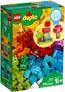 LEGO 10887 Steinebox Bunter Bauspaß