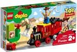 LEGO 10894 Toy-Story-Zug