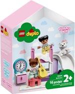 LEGO 10926 Kinderzimmer-Spielbox