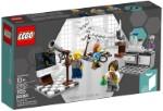 LEGO 21110 Forschungsinstitut