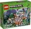 LEGO 21137 Die Berghöhle