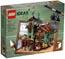 LEGO 21310 Alter Angelladen