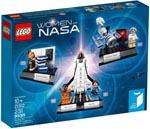 LEGO 21312 Die NASA-Frauen