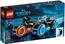 LEGO 21314 TRON: Legacy