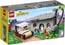 LEGO 21316 The Flintstones- Familie Feuerstein