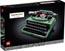 LEGO 21327 Schreibmaschine