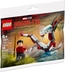 LEGO 30454 Shang-Chi und The Great Protector