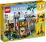 LEGO 31120 Mittelalterliche Burg
