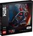 LEGO 31200 Star Wars: Die Sith - Kunstbild