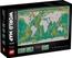 LEGO 31203 Weltkarte