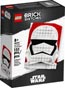 LEGO 40391 LEGO Brick Sketches Stormtrooper