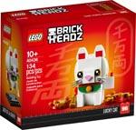 LEGO 40436 Glückskatze