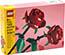 LEGO 40460 Rosen