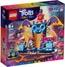 LEGO 41254 Volcano Rock City Konzert