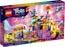 LEGO 41258 Das Konzert von Vibe City