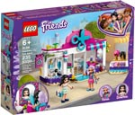 LEGO 41391 Friseursalon von Heartlake City