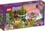 LEGO 41392 Camping in Heartlake City