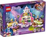 LEGO 41393 Die große Backshow