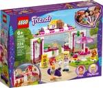 LEGO 41426 Heartlake City Waffelhaus