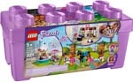 LEGO 41431 Heartlake City Steinebox