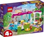 LEGO 41440 Heartlake City Bäckerei
