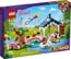 LEGO 41447 Heartlake City Park