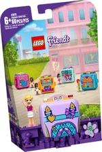 LEGO 41670 Stephanies Ballett-Würfel