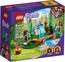 LEGO 41677 Wasserfall im Wald