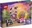 LEGO 41686 Magische Akrobatikshow