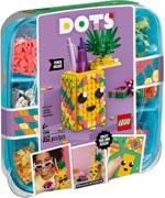 LEGO 41906 Ananas Stiftehalter