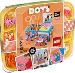 LEGO 41907 Stiftehalter mit Schublade