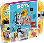 LEGO 41914 Bilderrahmen
