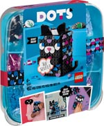 LEGO 41924 Geheimbox Katze