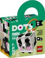 LEGO 41930 Taschenanhänger Panda