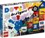 LEGO 41938 Ultimatives Designer-Set