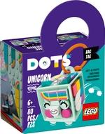 LEGO 41940 Taschenanhänger Einhorn