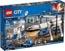 LEGO 60229 Raketenmontage & Transport