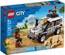 LEGO 60267 Safari-Geländewagen
