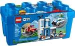 LEGO 60270 Polizei-Steinebox