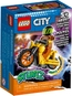 LEGO 60297 Power-Stuntbike