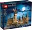 LEGO 71043 Schloss Hogwarts