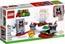 LEGO 71364 Wummps Lava-Ärger - Erweiterungsset