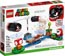 LEGO 71366 Riesen-Kugelwillis - Erweiterungsset