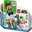 LEGO 71387 Abenteuer mit Luigi - Starterset